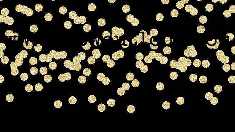 glowoutloud glitter png.png