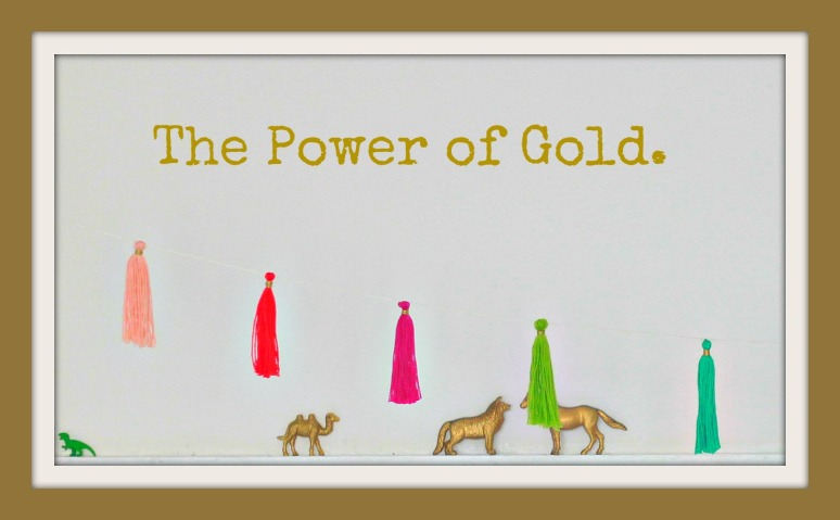 the-power-of-gold